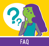 COV_FAQ_BUTTON_1.png