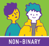 COV_NONBINARY_BUTTON (1).png