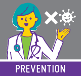 COV_PREVENTION_BUTTON_1.png