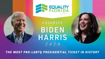 EQFL-BIDEN-HARRIS-ENDORSEMENT-3-TWITTER (1).jpg