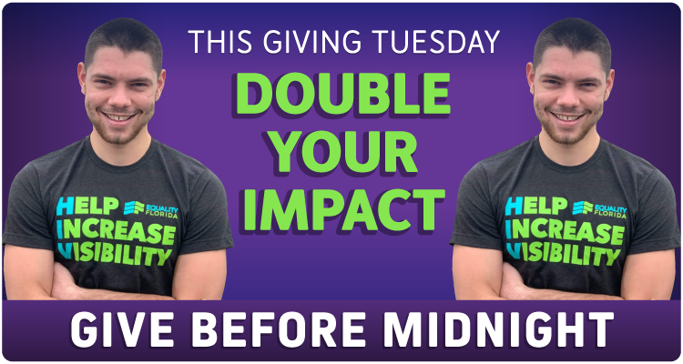 GIVING_TUESDAY_SPOTLIGHT.png