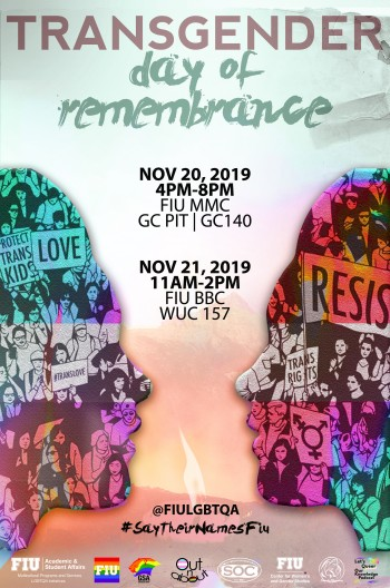 TDOR_OfficialPoster.jpg