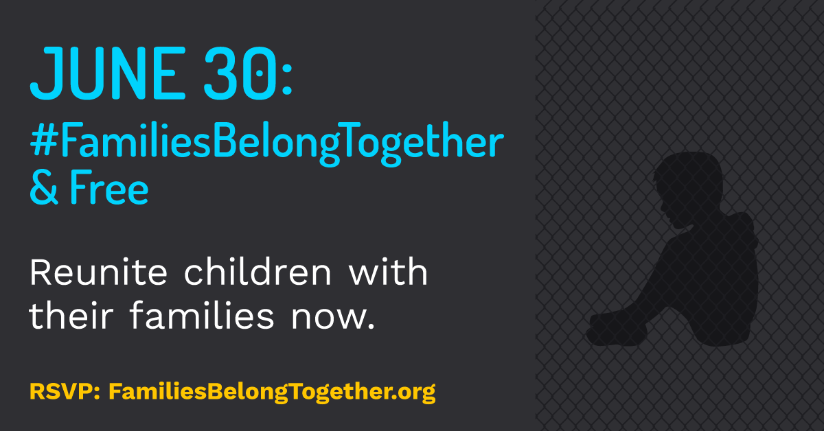 20180621_MoveOn_FamiliesBelongTogetherx4_1_V2.png